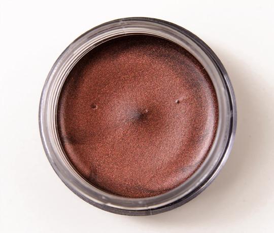 Make Up For Ever #14 Aqua Cream