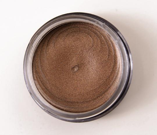 Make Up For Ever #15 Aqua Cream