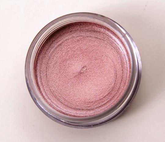 Make Up For Ever #16 Aqua Cream