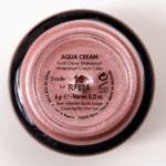 Make Up For Ever #1 Aqua Cream
