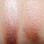 Make Up For Ever #1 Aqua Cream