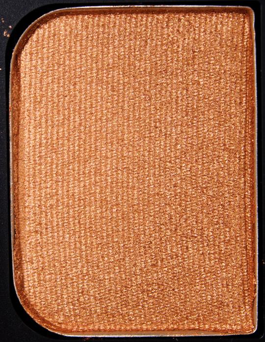 NARS Isolde #1 Eyeshadow