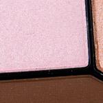 Tarina Tarantino Delightful Jewel Eyeshadow Palette