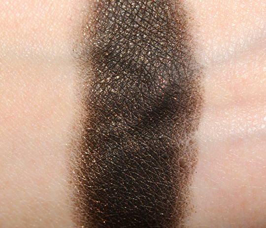 Tarina Tarantino Dreamy Jewel Eyeshadow Palette