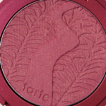 Tarte Blushing Bride Amazonian Clay 12-Hour Blush