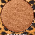 theBalm Manic Maribel Shadow/Liner
