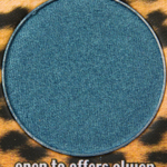 theBalm Open to Offers Olwen Shadow/Liner