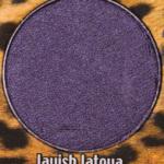 theBalm Lavish Latoya Shadow/Liner