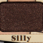 theBalm Silly Shadow/Liner