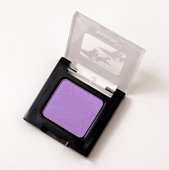 Benefit Fancy Pansy Eyeshadow
