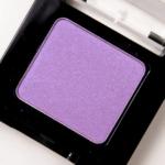 Benefit Fancy Pansy Velvet Eyeshadow