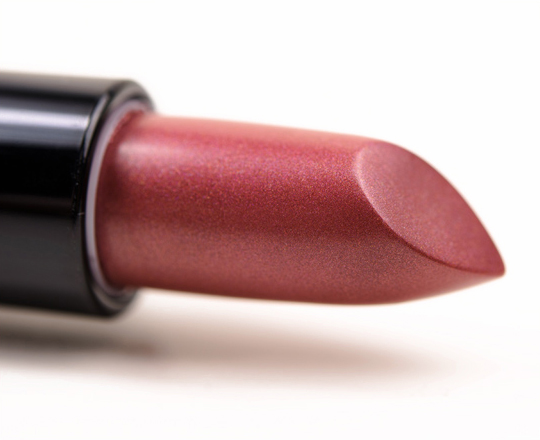 Benefit I Think I Love You Full-Finish Lipstick
