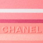 Chanel Blush Horizon de Chanel Blush Horizon de Chanel