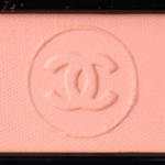 Chanel Rose de Mai Ombre Essentielle Soft Touch Eyeshadow