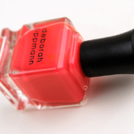 Deborah Lippmann Girls Just Want to Have Fun Nail Lacquer