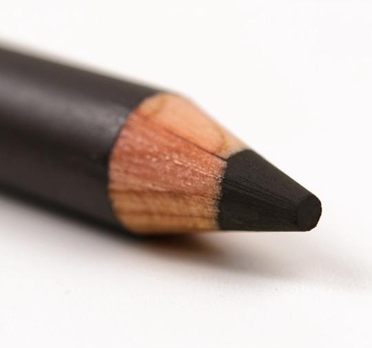 Estee Lauder Blackened Olive Pure Color Intense Kajal Eyeliner