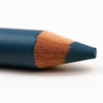 Estee Lauder Electric Teal Pure Color Intense Kajal Eyeliner