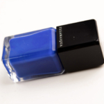 Illamasqua Force Nail Varnish