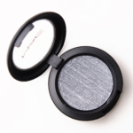 MAC Cyber Metal-X Cream Eyeshadow
