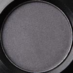 MAC Howzat Eyeshadow