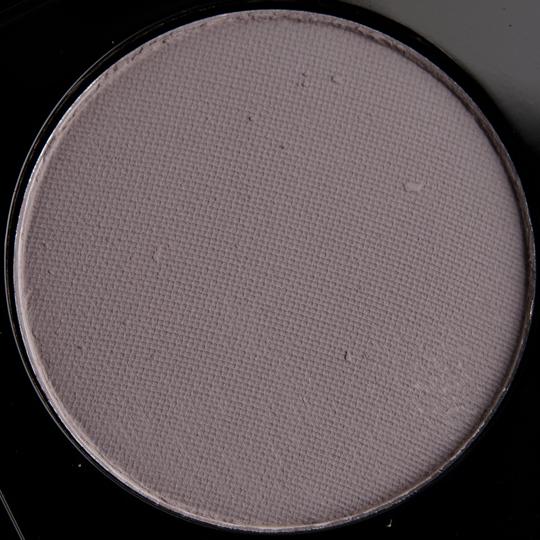 MAC Interior Life Eyeshadow