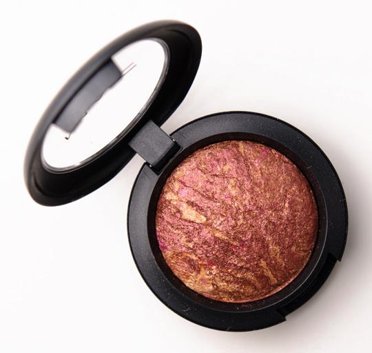 sunisa makeup
