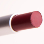 MAC Red Dwarf Pro Longwear Lipcreme Review & Swatches