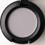 MAC Silver Gull Eyeshadow