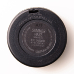 MAC Summer Haze Mineralize Eyeshadow