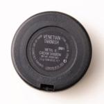 MAC Venetian Tarnish Metal-X Cream Eyeshadow