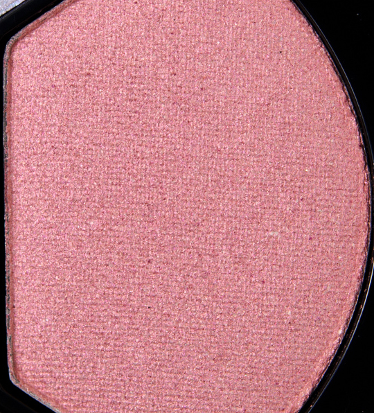 Tarina Tarantino Diamond Dusk Jewel Eyeshadow Palette
