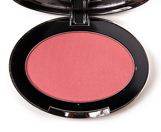 Tarina Tarantino Feather Dollskin Cheek Blush