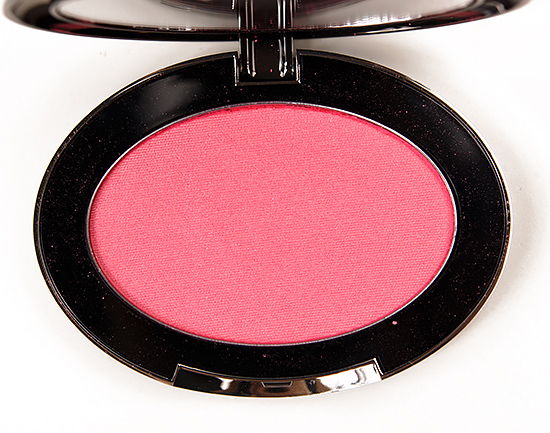 Tarina Tarantino Parasol Dollskin Cheek Blush
