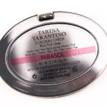 Tarina Tarantino Parasol Dollskin Cheek Blush