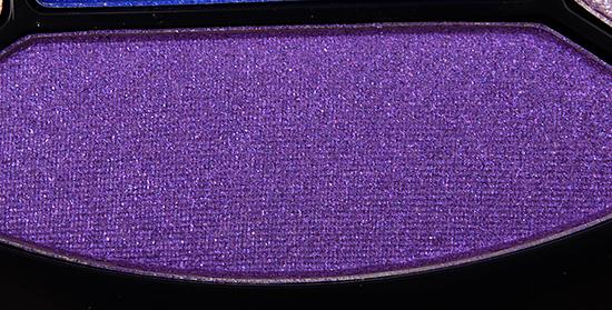 Tarina Tarantino Violet Storm Jewel Eyeshadow Palette