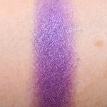 Tarina Tarantino Violet Storm #5 Eyeshadow