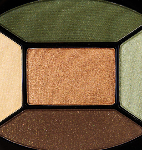 Tarina Tarantino Wonderful Jewel Eyeshadow Palette