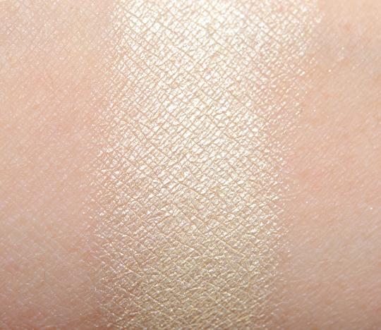 Tarina Tarantino Wonderful Jewel Eyeshadow Palette
