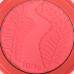 Tarte Blissful Amazonian Clay 12-Hour Blush