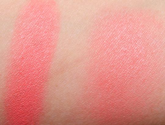 Tarte Blissful Amazonian Clay Blush