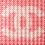 Chanel Brompton Road Poudre Tissee Highlighting Powder Brompton Road Poudre Tissee Highlighting Powder