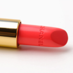 Chanel Hyde Park Rouge Allure Luminous Intense Lip Colour