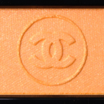 Chanel Tigerlily Ombre Essentielle Soft Touch Eyeshadow
