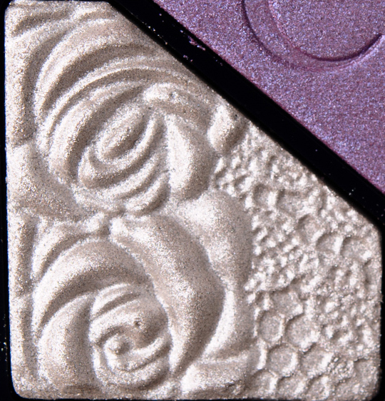 Dior Garden Roses #4 Eyeshadow