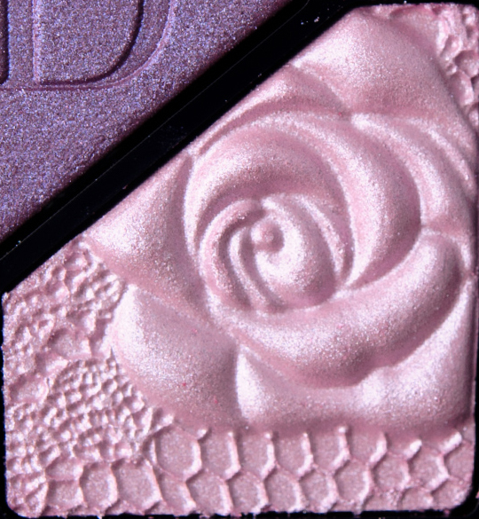 Dior Garden Roses #5 Eyeshadow