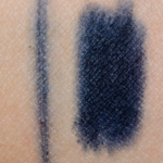 Estee Lauder Blackened Sapphire Pure Color Intense Kajal Eyeliner