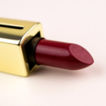 Guerlain Samsara Rouge Automatique Lip Color