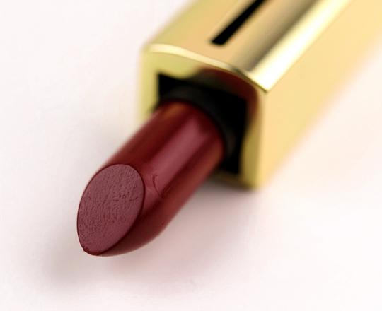 Guerlain Vega Rouge Automatique Lip Color