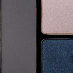 Guerlain Les Gris L'Ecrin 4 Couleurs Eyeshadow Palette