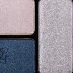 Guerlain Les Gris #4 Eyeshadow